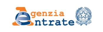 agenzia_entrate