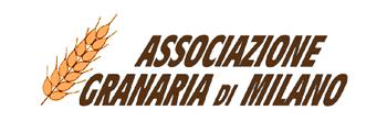associazione_granaria_milano