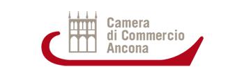 camera_commercio_ancona