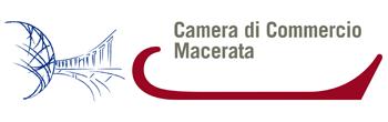 camera_commercio_macerata