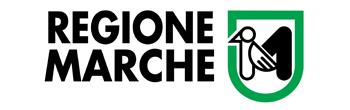 regione_marche