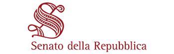 senato_della_repubblica